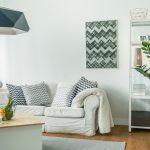 Envie d'une table basse design et pratique dans votre salon?