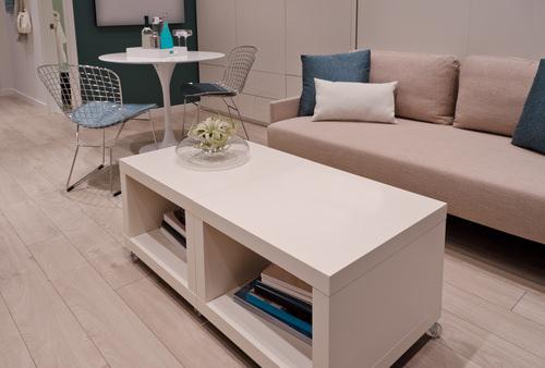 envie d une table basse design et pratique dans votre salon. Black Bedroom Furniture Sets. Home Design Ideas
