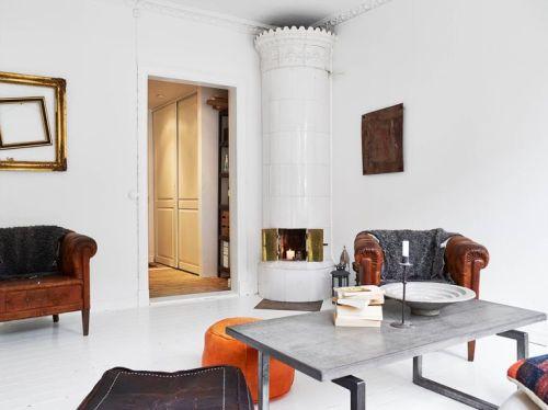 chiner en ligne c 39 est possible. Black Bedroom Furniture Sets. Home Design Ideas