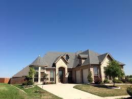 Les démarches d'un déménagement qui range votre maison