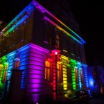 Ampoule LED : la technologie et le marché actuel