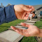 Vous échangez votre maison? Pensez au garde-meuble!
