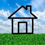 Construire une nouvelle maison ou rénover ?
