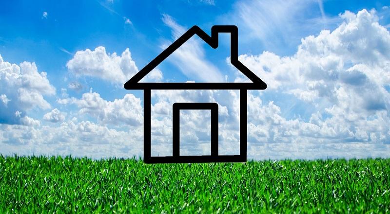 Construire une nouvelle maison ou rénover