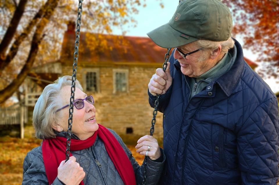 Démystification de la résidence pour seniors