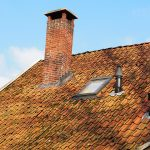 Nos conseils pour la réparation d'une fenêtre de toiture