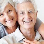 Mode d'emploi pour un investissement en résidence senior