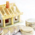Prêt travaux, que permet t-il de financer dans une maison?