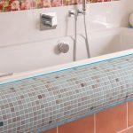 Panneaux de salle de bain : optez pour le sur-mesure !