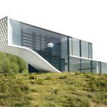architecte architecture haute savoie