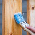Bricolage : quelques conseils pour vos travaux