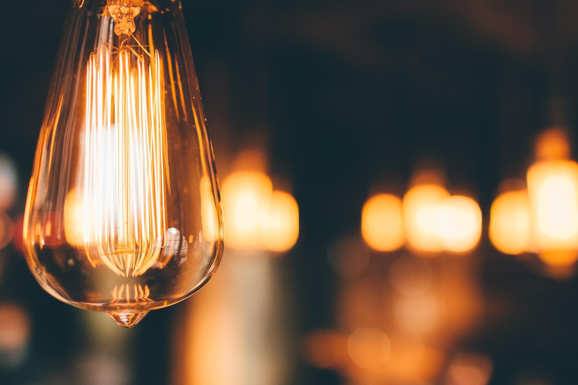 Comment obtenir un éclairage intérieur agréable et esthétique ?