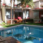 Investir dans l'immobilier au Mexique pour assurer un avenir meilleur