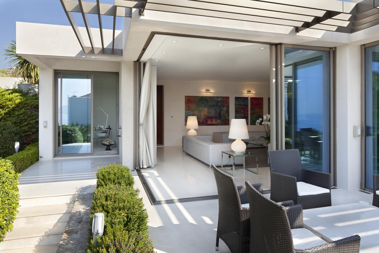 Quelle menuiserie choisir pour la rénovation d'appartement?