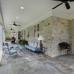 Les pierres naturelles pour vos pavés et rocailles