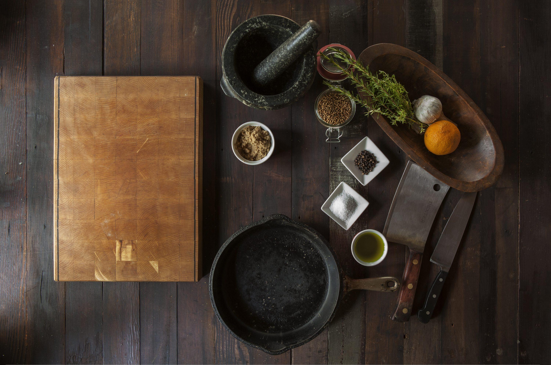 Quel ustensile de cuisine offrir à Noël ?