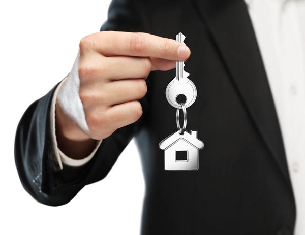 Les différentes pistes pour vendre un bien immobilier