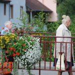 Investir en résidence senior et bénéficier de la loi Pinel