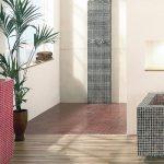 3 idées de décoration pour une salle de bain de rêve