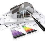 Qu'est qu'un Diagnostic Immobilier?