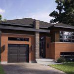 3 raisons d'acheter une maison neuve au Québec
