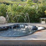 Envie d'installer un spa extérieur dans votre jardin ?