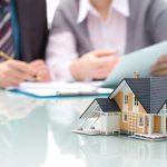 2017 arrive : que faut-il s'attendre au niveau de l'immobilier ?