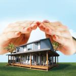 La domotique : l'innovation pour une maison intelligente