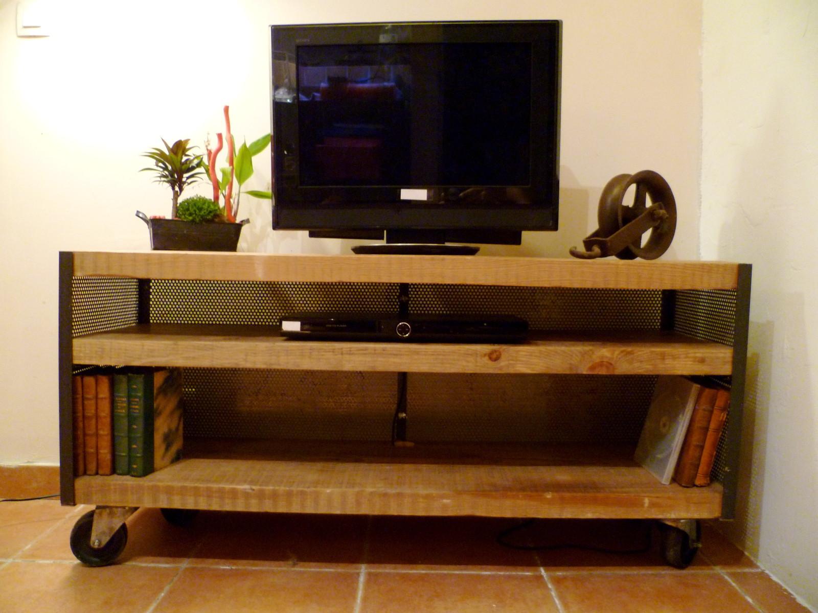 r parer meuble roulette solution pour le garder plus longtemps. Black Bedroom Furniture Sets. Home Design Ideas