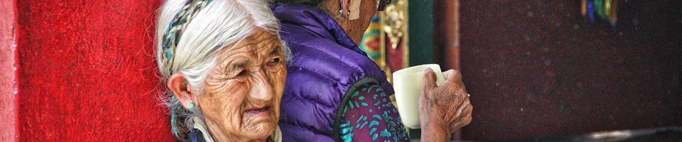 investissement en residence senior