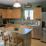 Comment bien installer son frigo dans la cuisine ?