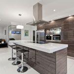 Comment dynamiser sa cuisine ouverte ?