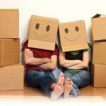 Comment organiser un déménagement en Essonne ?