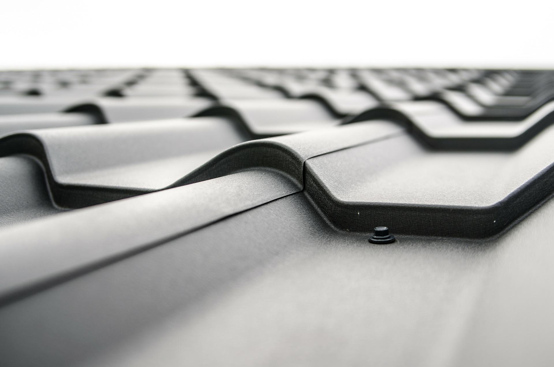 Faut-il préférer la toiture plate à la toiture en pente ?