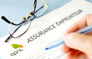 Comparer les offres d'assurance emprunteur immobilier
