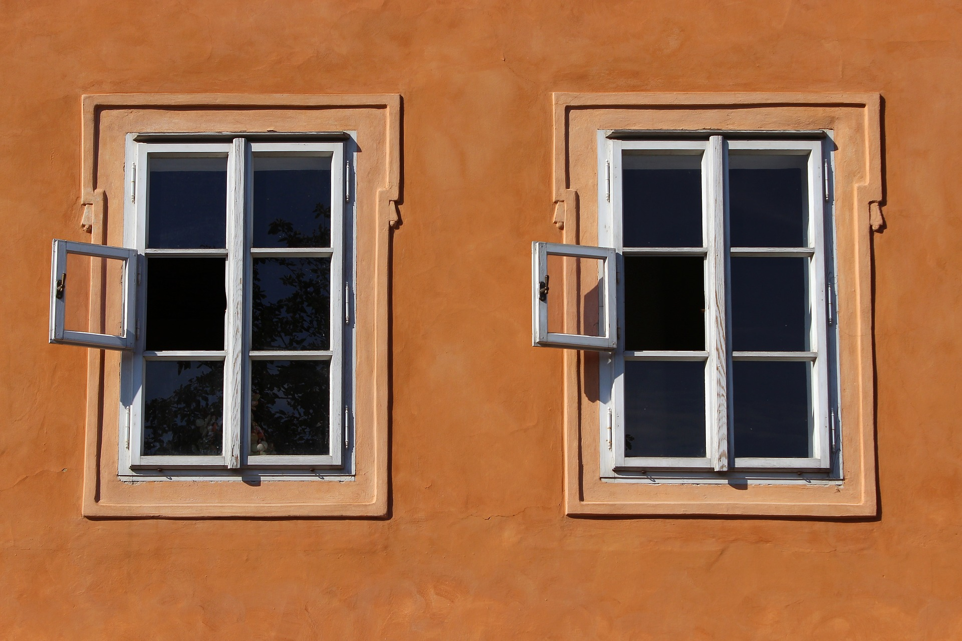 Bien choisir les fenêtres de son logement