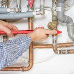 Fuite de gaz : les gestes qui sauvent