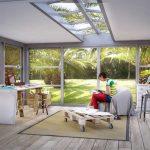 Choisir une bonne entreprise de réparation de véranda en Essonne ?