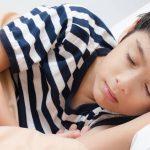 Comment mieux dormir grâce à ces 3 astuces?