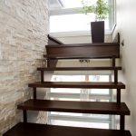 Comment choisir ses escaliers?