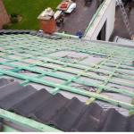 Rénover son toit : les conseils d'un professionnel