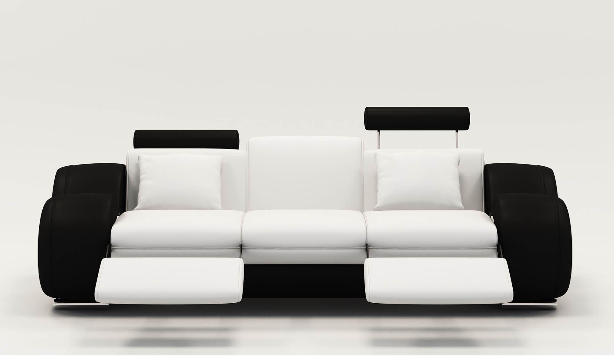 Acheter le bon canapé cuir pour votre salon