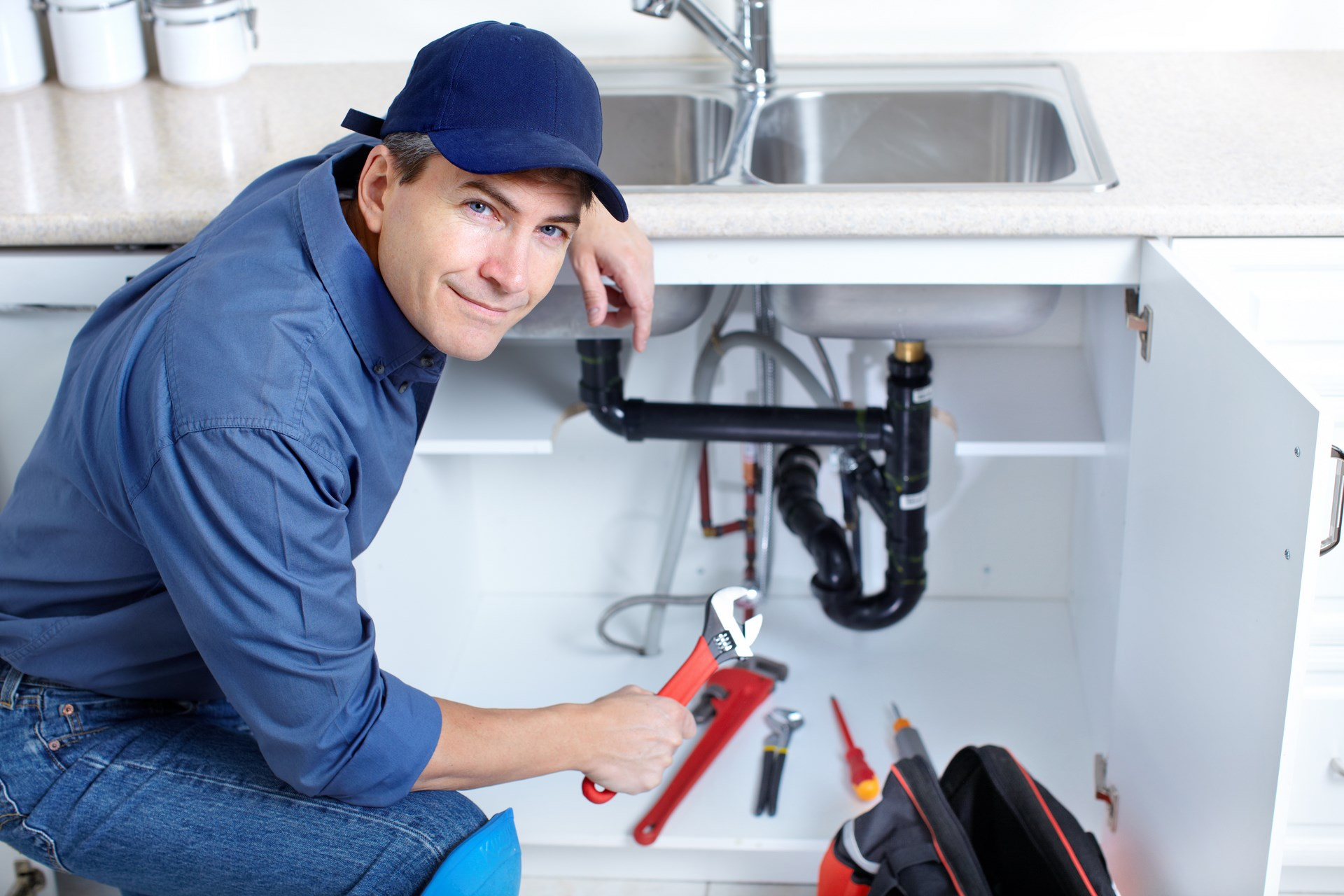 Comment trouver un plombier à Choisel professionnel ?