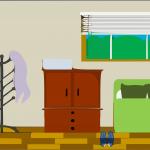 Comment bien choisir son armoire de chambre