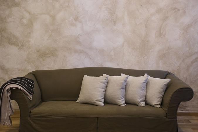 Des meubles pour rangement facile
