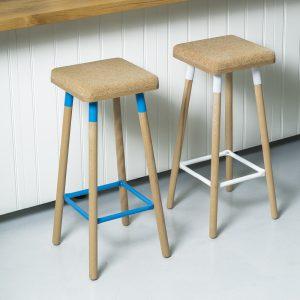 Mobilier d'intérieur design - marco bar low copy by Ubikubi on CROWDYHOUSE