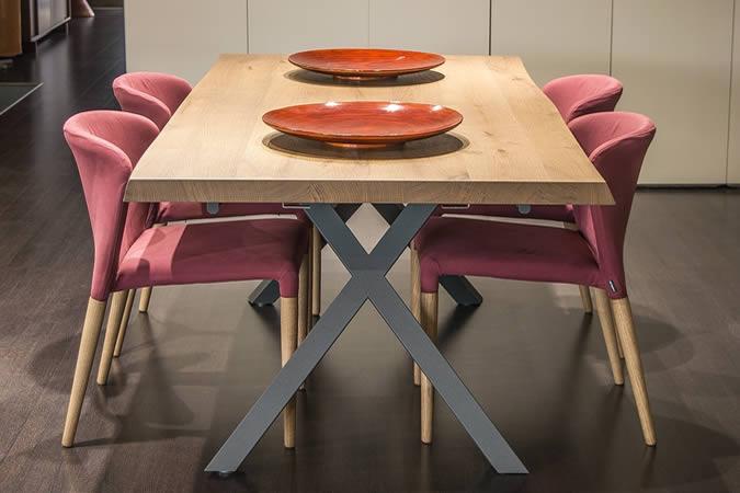 Les meubles et éléments de déco pour votre style industriel