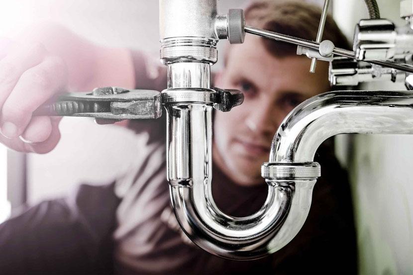 Où et comment trouver un plombier compétent et sérieux ?