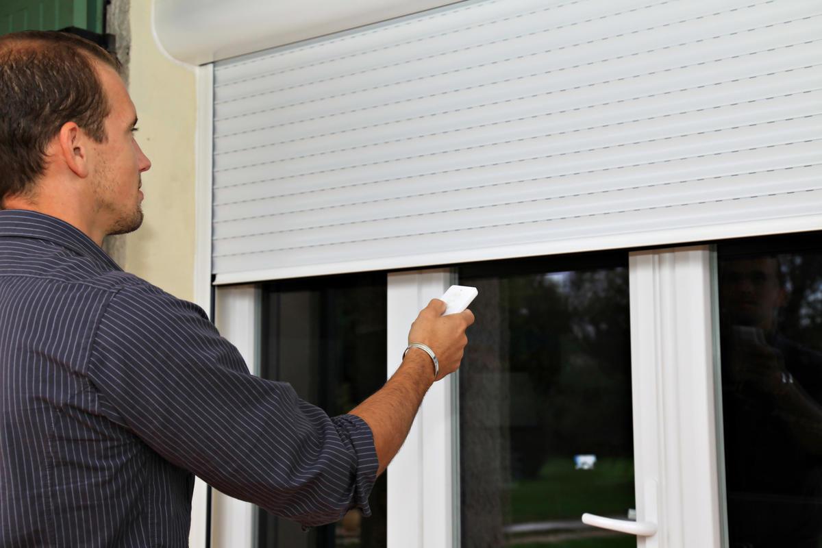 Le choix idéal pour les fenêtres