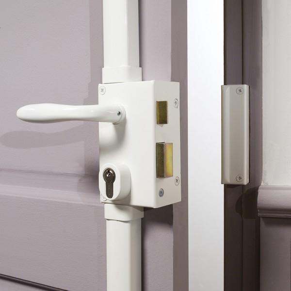 Serrurier lyon 2 combien de temps pour ouvrir ou r parer for Combien coute une porte blindee